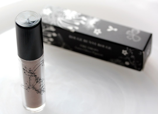 rouge bunny rouge caress of mink tube