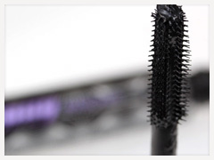 Urban Decay Big Fatty Mascara
