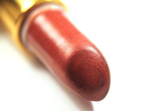 Revlon Super Lustrous Lipstick in Abstract Orange