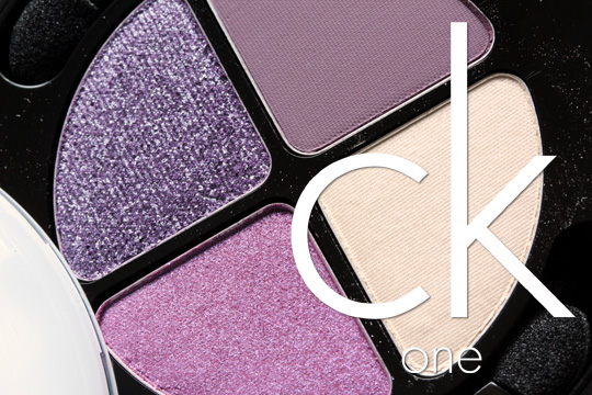 CK One Color