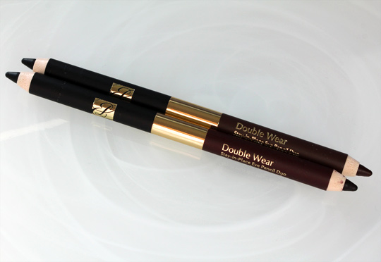 estee lauder double wear stay in place dual ended eye pencil duos
