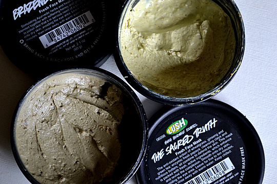 lush-face-masks