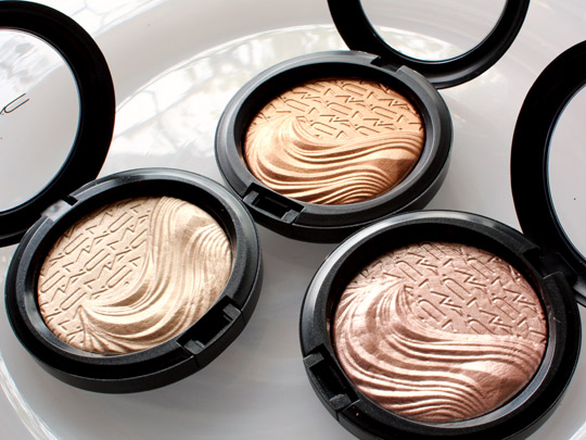 mac extra dimension skinfinishes