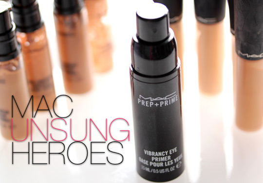mac vibrancy eye primer
