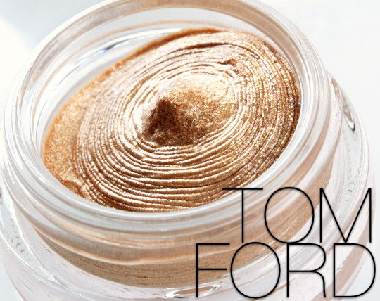 tom ford guilt cream color for eyes