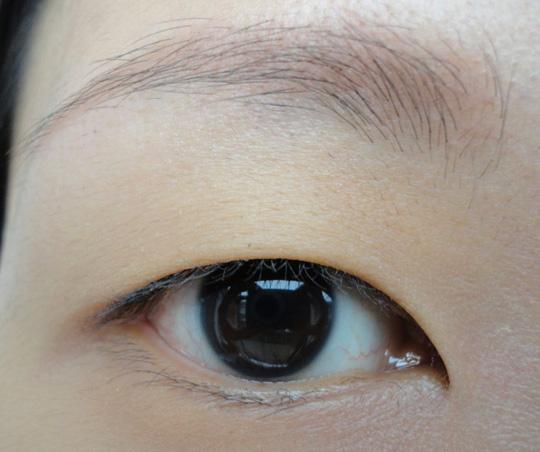 Line & Define Eye Tape by e.l.f. #21