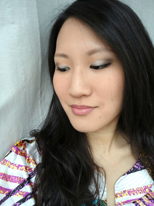 No Crease No Problem In Crease Your Eye Makeup Skills With These 5