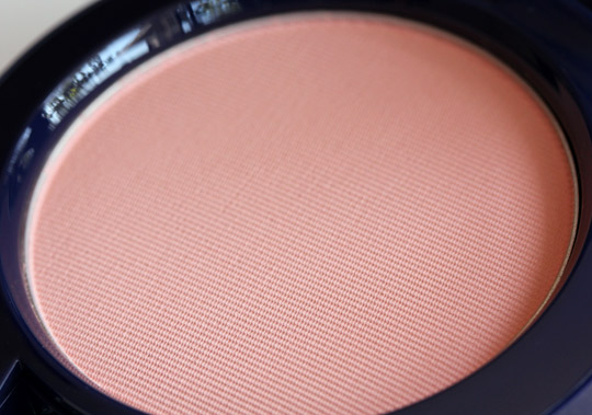 mac launch away blush