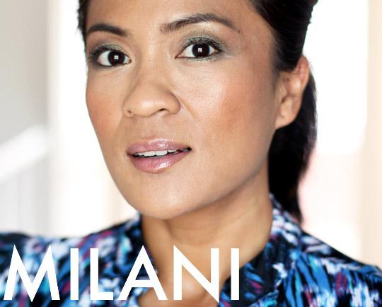 milani crystal gloss for lips 1