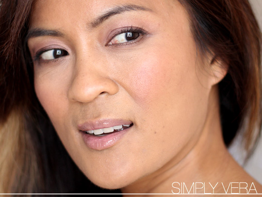 simply very vera wang transforming shadow duos