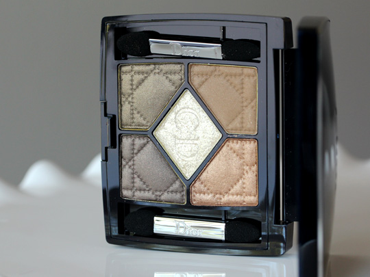 dior golden savannah