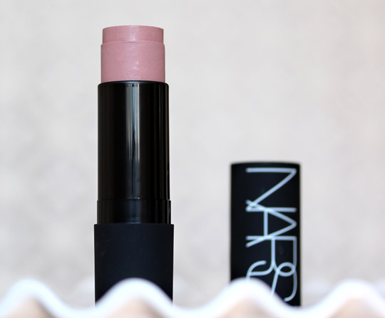 nars Undress Me Multiple