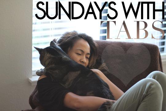 Sundays With Tabs