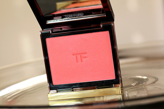 tom ford beauty flush blush