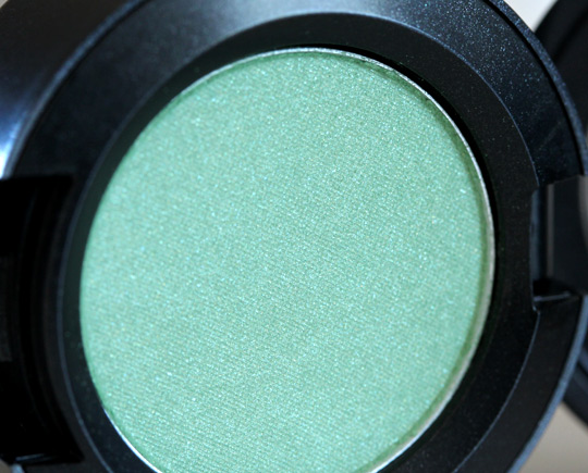MAC Guacamole Eye Shadow