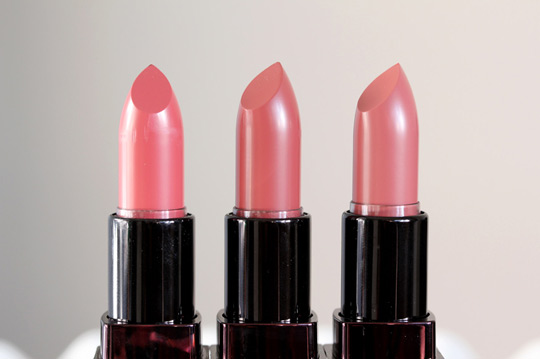 laura mercier creme smooth lip colour