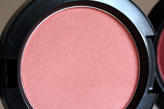 mac supercontinental blush
