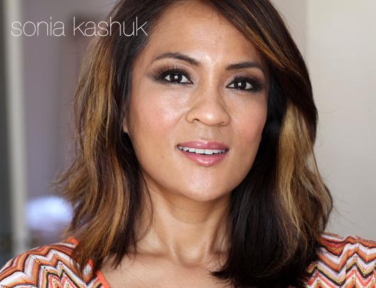 Sonia Kashuk Perfecting Translucent Illuminator