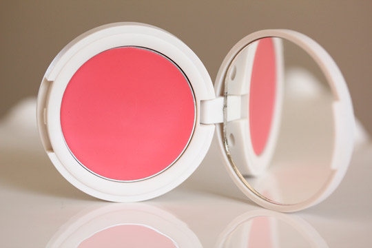 topshop blush in flush product shot