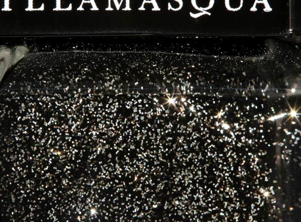 illamasqua creator nail varnish