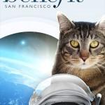 Tabs for Benefit Starcat Fur Brightener