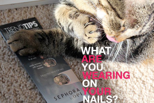 spehora by opi trend tips