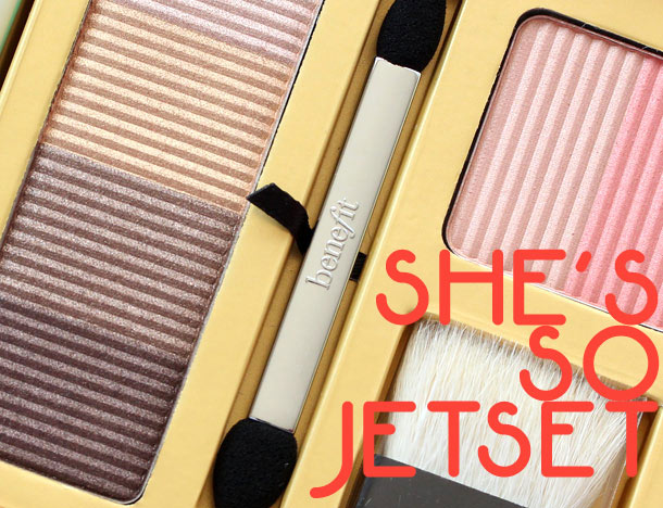 benefit shes so jetset