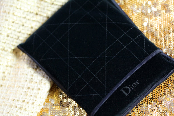 Dior Holiday 2012