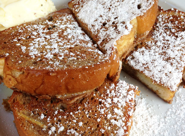 french-toast-breakfast-2