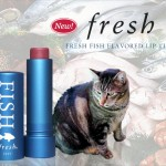 Tabs for Fresh Fish Lip Tint