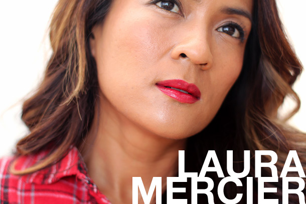 laura mercier laque rouge lip lacquer