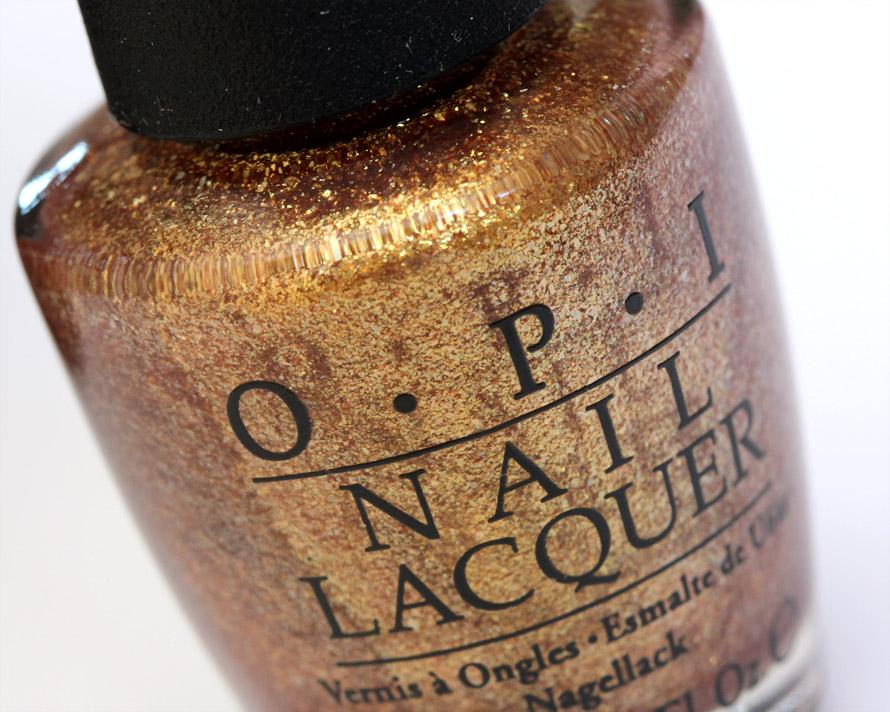 opi goldeneye