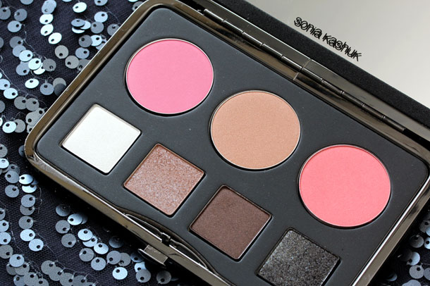 sonia kashuk formal affair face palette