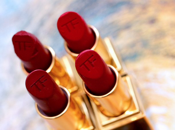 tom ford holiday 2012 lipsticks