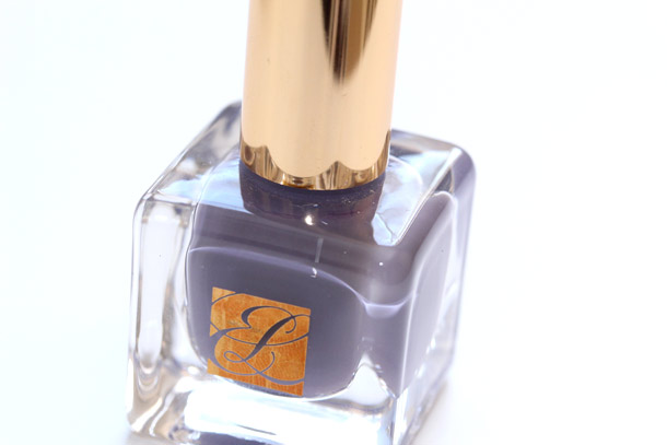 Estee Lauder Insatiable Pure Color Nail Lacquer