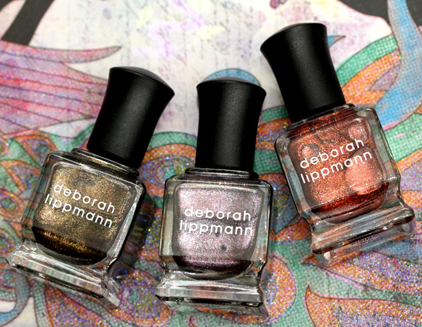 deborah lippmann rock this town all