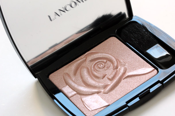 lancome moonlight rose