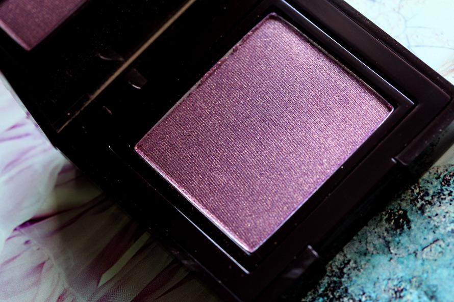 laura mercier african violet