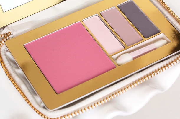 Aerin Beauty Garden Bloom Face Palette
