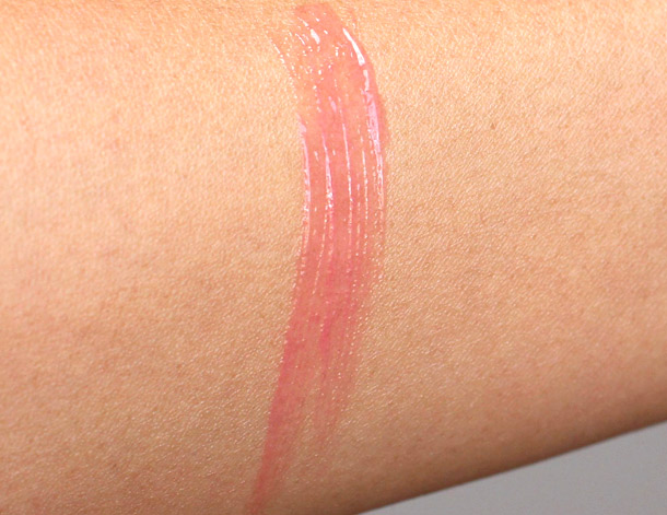 Dior Addict Lip Glow Color Reviver Gloss swatch