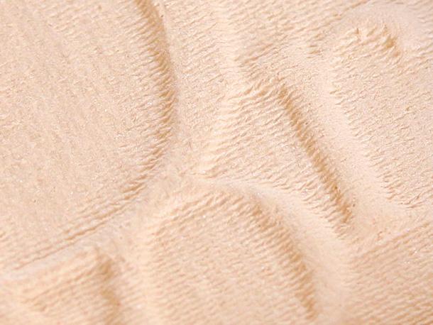 Dior Diorshow Mono Eyeshadow in Nude