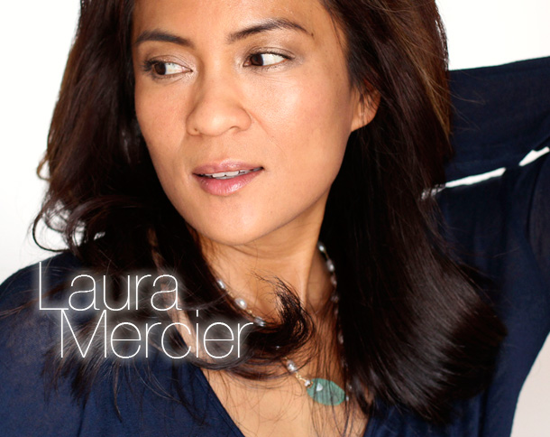 Laura Mercier Caviar Stick Eye Colour Sand Glow