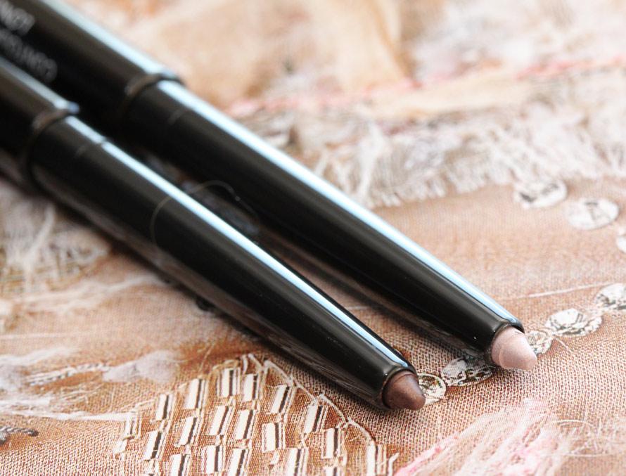 chanel stylo yeux waterproof santal beryl big