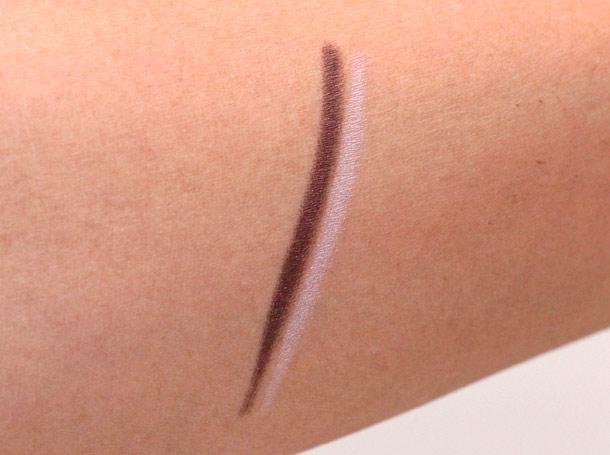 chanel stylo yeux waterproof santal beryl