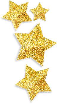 Bobbi Brown Sparkle Eye Shadow in Gold Star Gets Gold ...