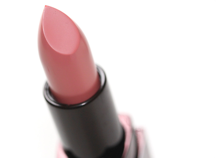 laura mercier arabesque lipstick