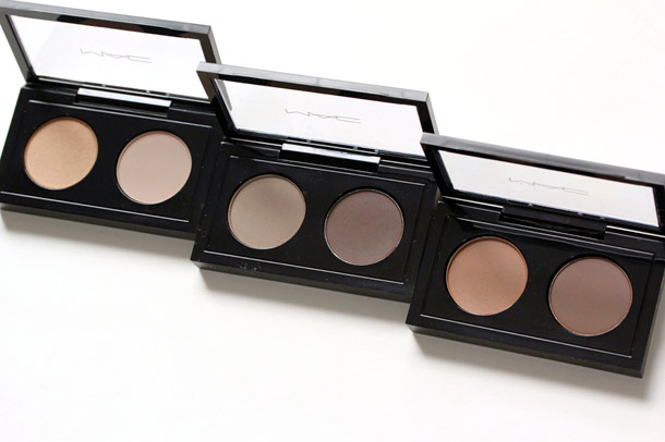 mac brow duos small