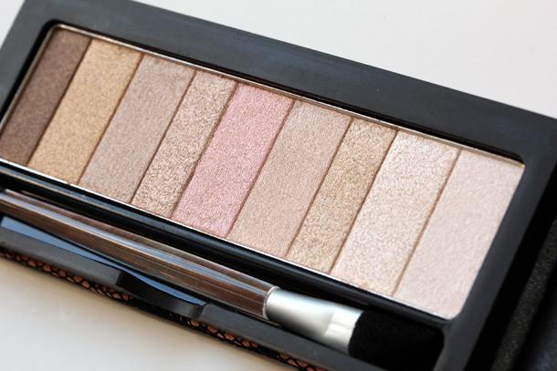 physicians formula shimmer strips custom eye enhancing shadow liner nude natural nude