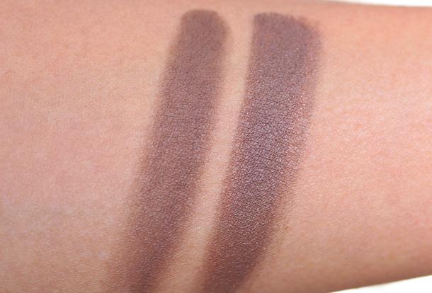Diorshow Mono Eyeshadow by Dior #11