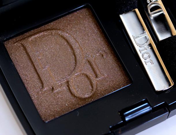 Dior Panama Diorshow Mono Picture